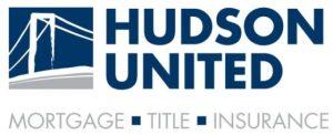HudsonUnited-e1464190765594