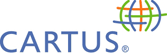 services_cartus