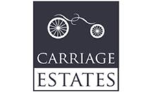 CarriageEstates