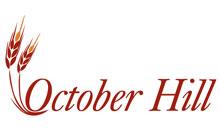 SP-October-Hills-Logo_Final-01