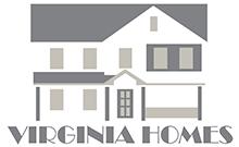 Virgina Homes_Logo_Final-01