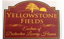 log-yellowstone_fields