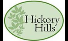 logo-HICKORY_HILLS_ESTATES