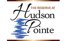 logo-The-Reserve-at-Hudson-Pointe