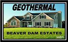 logo-beaver_dam_estates