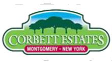 logo-carbett_estates