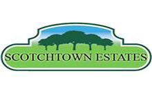 logo-scotchtown_estates