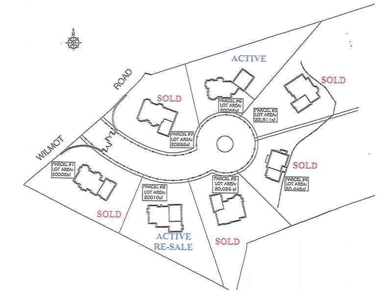 map-Cambridge_Court