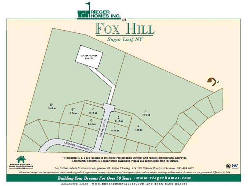 map-Fox_Hill