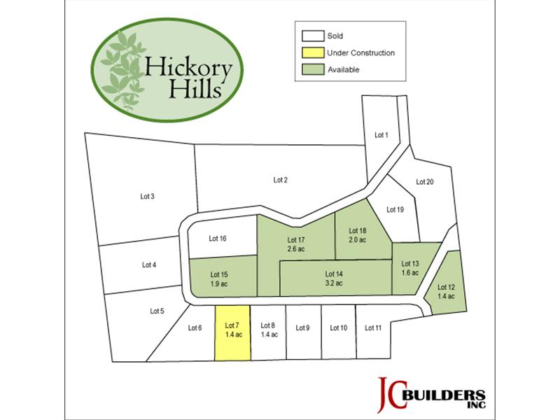 map-HICKORY_HILLS_ESTATES