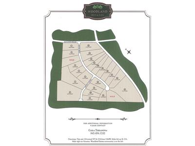 map-Woodlands_Estates