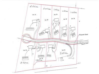 map-powers_lane_at_beaver_dam_estates