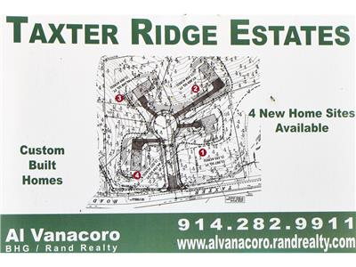 map-taxter_ridge_estates