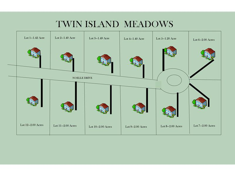 map-twin_island_meadows