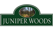 Logo-Juniper_Woods