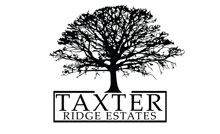 Taxter-Ridge_Logo_FINAL-01