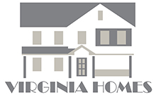 Virgina Homes_Logo_Final-01