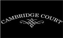 logo-Cambridge_Court