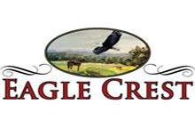 logo-Eagle_Crest
