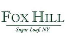logo-Fox_Hill