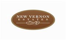 logo-NEW_VERNON_ESTATES