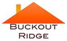 logo-buckout_ridge