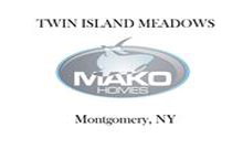 logo-twin_island_meadows