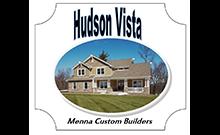logo_HudsonVista