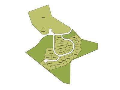 map-Eagle_Crest