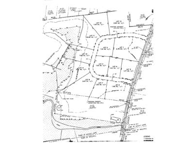 map-NEW_VERNON_ESTATES