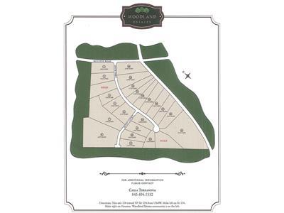 map-Woodlands_Estates