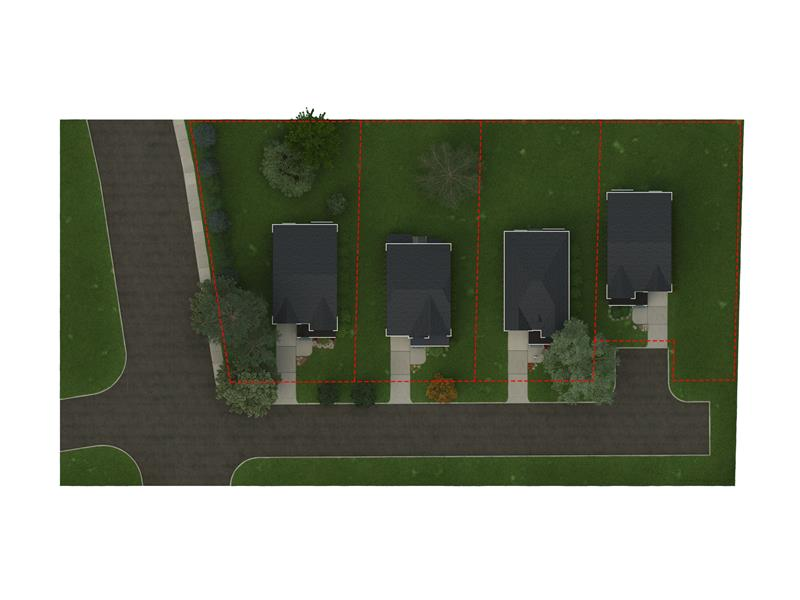 map-the_reserve_at_hudson_pointe