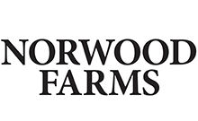 norwoodfarms