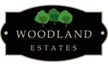 woodlandestates